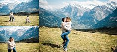 Taking families to the Swiss Alps for their family photos is one of my favourite things to do! These are just a few photos of this families Swiss Vacation! Swiss Alps, Family Photos, Amanda, Families, Things To Do, Joy, Vacation, Mountains, Photography