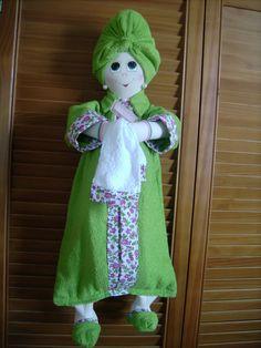 artesanato-boneca-porta-papel-higienico-passo-passo23