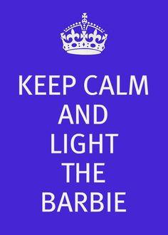 Keep Calm & Light The Barbie Australian Party, Australian Memes, Happy Australia Day, Australia Travel, Australia Day Celebrations, Aussie Food, Aussie Bbq, Barbie, Anzac Day