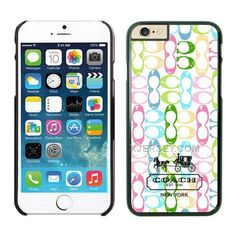 http://www.xjersey.com/coach-iphone-6-cases-black12.html COACH IPHONE 6 CASES BLACK12 Only $21.00 , Free Shipping!