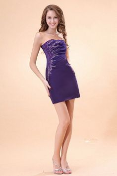 We've gathered our favorite ideas for Cute Purple Mini Graduation Explore our list of popular images of Cute Purple Mini Graduation Prom Dresses Under 50, Teal Prom Dresses, Junior Formal Dresses, Cute Homecoming Dresses, Affordable Prom Dresses, Plus Size Prom Dresses, Tulle Prom Dress, Casual Dresses, Best Graduation Dresses