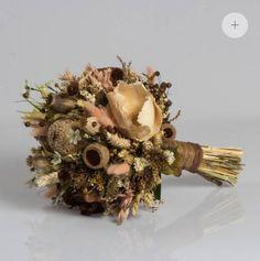 DRY FLOWER HAŞHAŞLI KAHVE TONLARI Herbs, Herb, Medicinal Plants