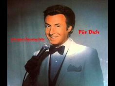 Peter Alexander - Und jeden Samstag liebe 1981