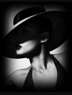 Schatten Kunst | Shadows Art.