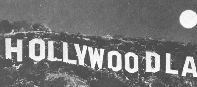 Click here to read about The Hollywood Sign