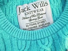 Pink Addiction - Jack Wills Knitwear - Love it :) Jack Wills, Confessions Of A Shopaholic, Stay Gold, Pink And Green, Purple, Pretty In Pink, Perfect Pink, Autumn Winter Fashion, Spring Fashion