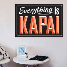 We've collaborated with leading decal experts Your Decal Shop to create a selection of bright, fun wall art decals based on our kiwiana and New Zealand inspired art prints Wall Stickers, Decals, Wall Decal, Cool Wall Art, Kiwiana, Present Day, Wall Art Designs, Wall Murals, Everything