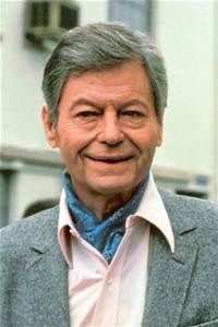 deforest kelley - LinuxMint Yahoo Image Search Results