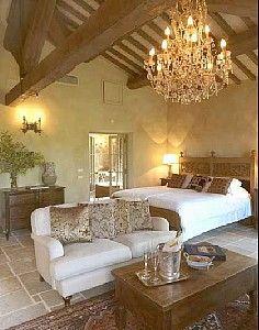 Siena apartment rental - gallery