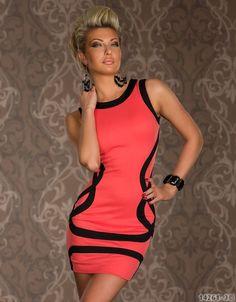 17 Best dress images  5aa86dcc2