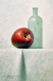 Image result for david cheifetz art