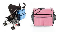 Económico y práctico. ¿Qué más puedes pedir a los Urban de Bebemon? Baby Strollers, Children, Fashion, Fashion Accessories, Products, Baby Prams, Young Children, Moda, Boys