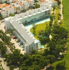 Condo for Sale Playacar Phase 2