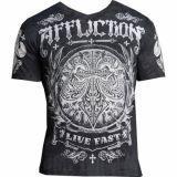 Affliction Xtreme Style  streetwear fra www.mmagear.dk   Ekco MMA, Venum, UFC, Tapout og meget mere.