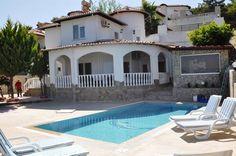 http://www.alanya.co.uk/tr/turkey/turkey-alanya-villa-with-private-swimming-pool-private-garden-private-villa-for-sale-169-000-euro/