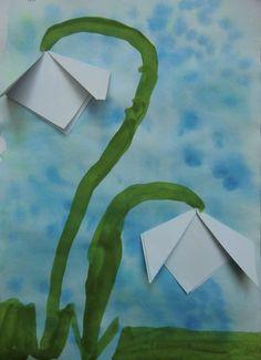 Spring Crafts, Montessori, Outdoor Decor, Coloring, Art Education Resources, Ideas, School