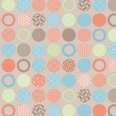 Tafelzeil+Parmidi+Color+-+Tafelzeil+met+gekleurde+stippen+en+cirkels.+Het+tafelzeil+is+gemakkelijk+schoon+te+maken+met+een+vochtige+doek.+Kies+de+gewenste+lengte+in+het+menu+en+we+snijden+het+tafelzeil+voor+u+op+maat.