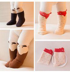 8ae60dad2 557 Best Kid s Socks images