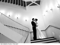 Here are 9 tips to capture gorgeous wedding photos.