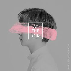 Cube Entertainment Plagiarizes Troye Sivan for BTOB Changsub's Album Cover? Korean Entertainment, Cube Entertainment, Troye Sivan Album, Btob Changsub, Album Design, Text Style, Album Songs, Korean Music, Kpop