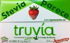 https://i2.wp.com/megustaestarbien.com/wp-content/uploads/2012/10/truvia-sin-stevia.jpg