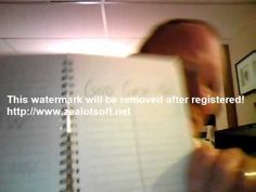 Cluster Headaches Cure !!! - YouTube