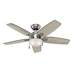 12 best ceiling fans images outdoor ceiling fans blade ceiling rh pinterest com