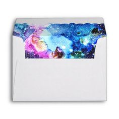 Dream. Try. Do Good. Envelope - quote pun meme quotes diy custom