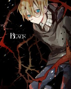 Good Luck!, zol-dycks: 絶望王 by HYVAA