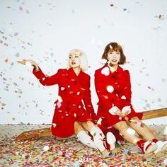 (予約販売)BOLBBALGAN4 / RED DIARY PAGE.1 (MINI ALBUM) [BOLBBALGAN4][CD] 韓国音楽専門ソウルライフレコード - Yahoo!ショッピング - Tポイントが貯まる!使える!ネット通販
