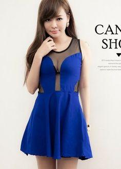 Pin by Korean Clothes on Wholesale Cheap Korean Women Sexy