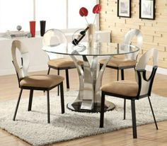 glastische esszimmer liste pic und dafcefbeeed glass dining room table dining table