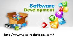 software development austin