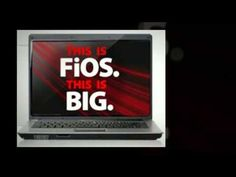 verizon fios tv listings chesapeake va