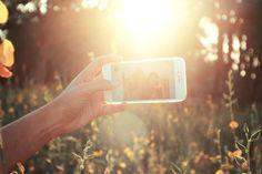 10 δωρεάν εφαρμογές για να βγάζεις μοναδικές selfies