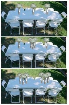 Hill Country Wedding From Anne Marie Photography Pinterest Tables And Designs