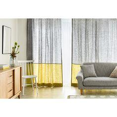 unico公式【KONOPI TWIN(コノピ ツイン)】の通販|家具・インテリアの通販