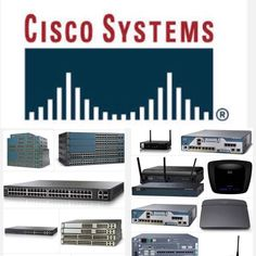 Cisco Routers/Switches - Virtual Server - Hyper-V - Business Servers - Remote Services: Read about our IT Services for your business. #businessserver