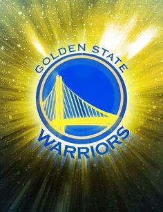 6d7e3023e29 Golden State Warriors