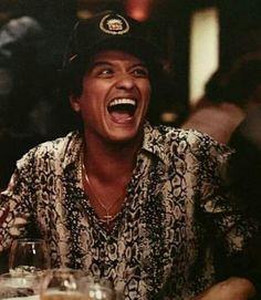 24k Magic Tour, Bruno Mars, I Love Him, Beautiful Men, Singers, Bae, Husband, Portraits, Life