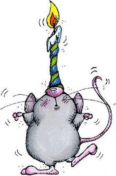 Résultats de recherche d'images pour « cartoon mouse drawing with heart Birthday Greetings, Birthday Wishes, Birthday Cards, Happy Birthday, Birthday Pictures, Birthday Images, Maus Illustration, Drawing Templates, Envelope Art