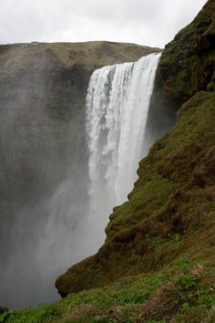 25 tips you should know for your first trip to Iceland www.casualtravelist.com
