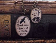 Edgar Allan Poe Quotes | ... 3d pictures without glasses , edgar allan poe quotes about death