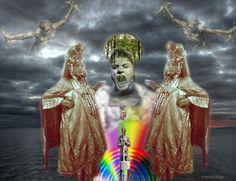 Collage By FrenchCollage https://68.media.tumblr.com/702b860ddf50d414b6300241aed83f9f/tumblr_otpvftTy8e1raomvlo1_540.jpg