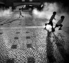 Rui Palha Street Photography