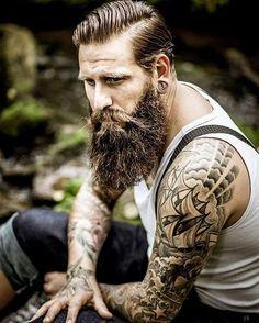 garibaldi-with-long-hair
