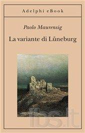 La variante di Lüneburg I Love Books, My Books, Reading, Counselling, Estate, Movies, Photos, March, Love