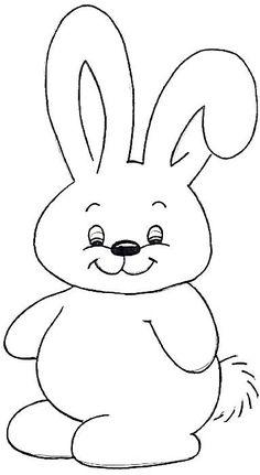 Bild 🎀・☆・𝔤𝔢𝔣𝔲𝔫𝔡𝔢𝔫 𝔞𝔲𝔣・☆ ・𝔇𝔬-𝔦𝔱-𝔶𝔬𝔲𝔯𝔰𝔢𝔩𝔣 ℑ𝔡𝔢𝔢𝔫🎀 drawings for kids ideas Easter Drawings, Art Drawings For Kids, Drawing For Kids, Art For Kids, Easter Coloring Pages, Animal Coloring Pages, Colouring Pages, Coloring Pages For Kids, Kids Colouring