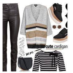 Cardigans For Women Over 30 (3)