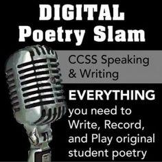 330d7fa519733c279c46c02514edbfce digital poetry performance poetry